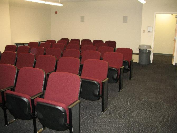Cofc Room Reservations
