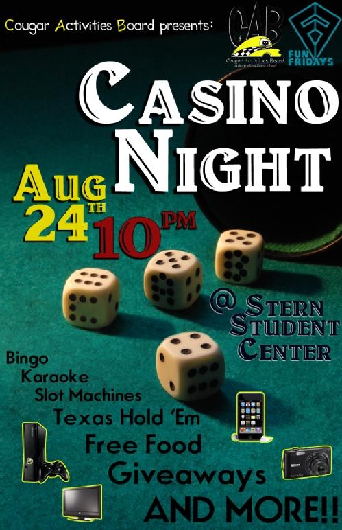 Casino nite mt airy casino coupons